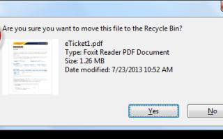 Исправлено: отсутствующие или неправильные значки, отображаемые в интерфейсе Windows (оболочка)