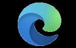 Microsoft представляет новый логотип для своего браузера Chromium Edge