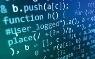 Почему так много языков программирования?