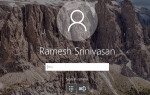 Добавьте ПИН-код в свою учетную запись пользователя в Windows 10