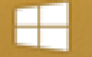 Как полностью завершить работу Windows 10, 8.1 или 8, чтобы продлить срок службы батарей или переинициализировать Windows.