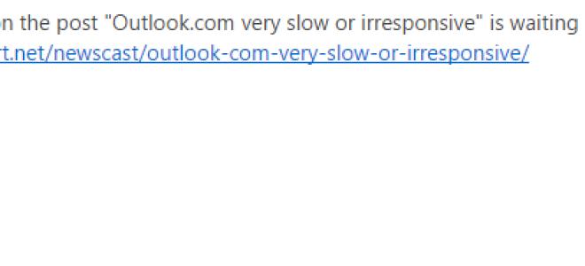 Не могу удалить комментарий в WordPress