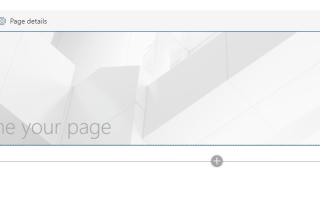 Пошаговая миграция общих файловых ресурсов на Sharepoint Online |