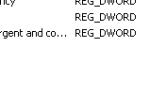 Проблемы репликации Active Directory после проблем с синхронизацией по времени |