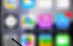 IOS 7 Give Contact Индивидуальный рингтон |