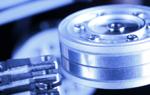 Преобразовать выбранные базовые диски в динамические диски
