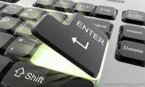 Топ 10 сочетаний клавиш, которые должен знать каждый