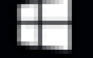 ИСПРАВЛЕНИЕ: значок настроек отсутствует в меню «Пуск» Windows 10 (решено)
