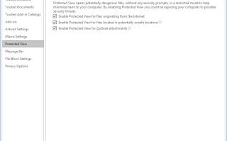 Уязвимость Adobe Flash Player нулевого дня нацелена на документы Microsoft Office