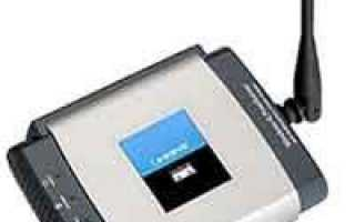 Как разделить принтер между несколькими компьютерами