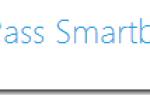 Как удалить рекламный модуль SavePass Smartbar