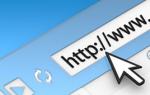 Отключить экран приветствия в Internet Explorer