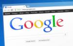 Microsoft выпустила веб-активность для Chrome