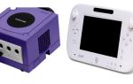 Как играть в игры Wii и GameCube на ПК с Dolphin