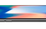 iPhone X и iPhone 8 / Plus анонсированы