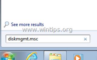 Как восстановить удаленные файлы даже после форматирования диска.