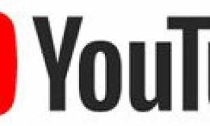Сочетания клавиш YouTube