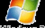 Исправления ассоциации файлов для Windows 7