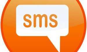 Как восстановить удаленные текстовые сообщения