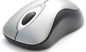 10 советов по компьютерной мышке, которые должен знать каждый