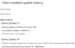 [Исправить] Windows Update 0x80070BC2 Ошибка в Windows 10