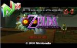 Как играть в игры N64 на ПК: полное руководство по эмуляции Nintendo 64