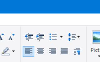 Вставка даты / времени в любую программу с помощью сочетания клавиш