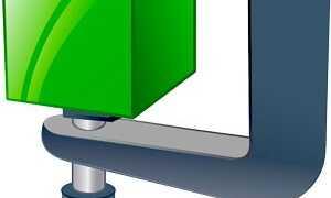 Сжатие и распаковка файлов онлайн