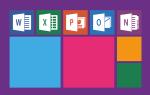 Файлы PowerPoint снова угрожают?