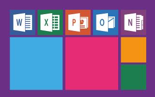 Microsoft Office 2019 анонсирован на Ignite