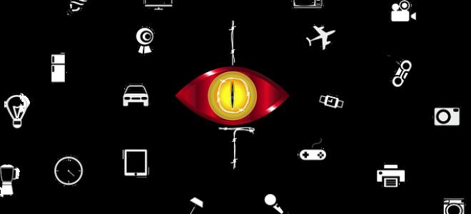 Project Sauron: программное обеспечение, которое шпионит в Интернете