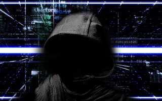 Последние обновления CCleaner были заполнены бэкдор-угрозой