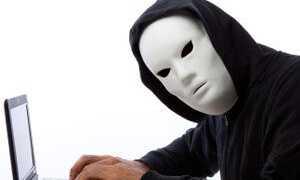 Как удалить личную информацию о себе в интернете
