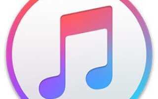 Как поставить музыку на iPhone или iPad