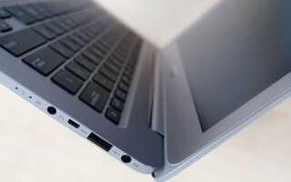 Asus представляет новые ноутбуки Vivobook и Zenbook