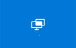 Как использовать Quick Assist в Windows 10 для удаленного получения и получения помощи?
