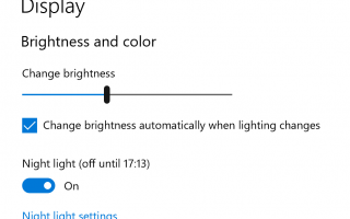 Windows 10 build 15031 — Insider Preview