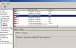 Исправлено: Диск Event 7 имеет плохой блок на DeviceHarddisk # DR #