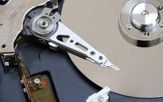 SSD диски от HPE могут самоуничтожиться через 3 года