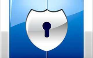 Как я могу изменить свое имя пользователя или пароль?