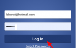 Как отключить чат Facebook на телефоне Android
