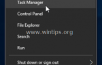Как узнать, почему Windows 10 работает медленно.
