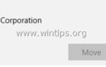 Как удалить / удалить современные приложения в Windows 10/8 / 8.1