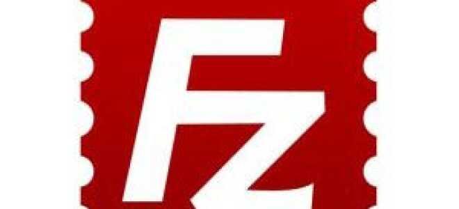 Какие программы FTP я могу использовать для отправки и получения файлов?