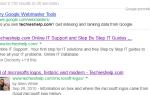 Настройка WordPress, чтобы избежать Google Panda  