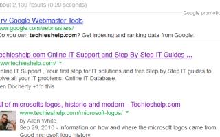 Настройка WordPress, чтобы избежать Google Panda |