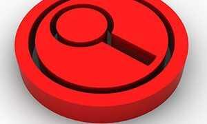Быстрый поиск всех руководств по Linux для помощи