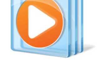 Проигрыватель Windows Media не может скопировать одну или несколько дорожек с компакт-диска