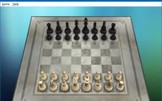 Играть в шахматные титаны, FreeCell, пасьянс, маджонг в Windows 10 [Игры для Windows 7]