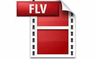 Как сбросить настройки проигрывателя Adobe Flash?